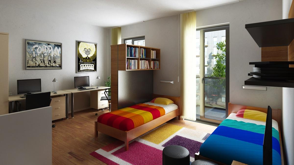blog und ratgeber rund um wohnungssuche makler besichtigung wohnung haus. Black Bedroom Furniture Sets. Home Design Ideas